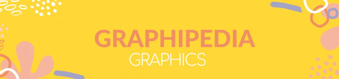 Graphipedia Profile Banner