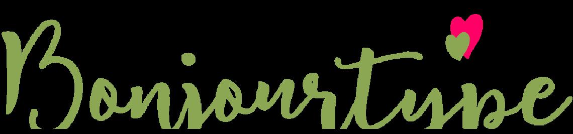 Bonjour Type Profile Banner