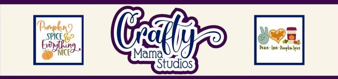 Crafty Mama Studios Profile Banner