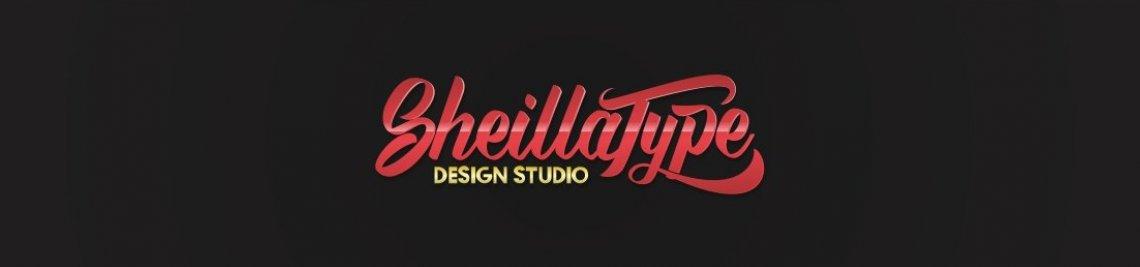 SheillaType Profile Banner