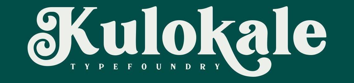 Kulokale Studio Profile Banner