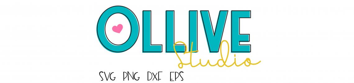 Ollive Studio Profile Banner