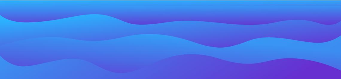 Kawalan Icon Profile Banner