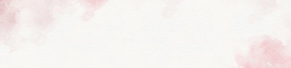 Jenteva Art Profile Banner