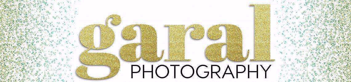 Garal Photography Profile Banner