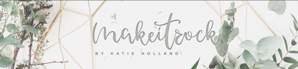 Makeitrock Profile Banner