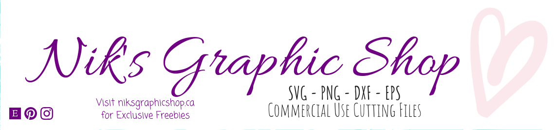 Niks Graphic Shop Profile Banner