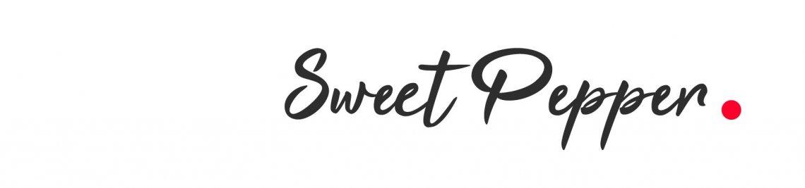 Sweet Pepper Profile Banner