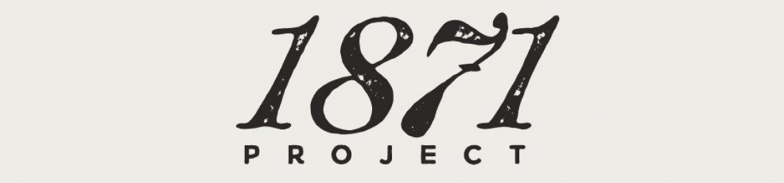 1871 Project Profile Banner