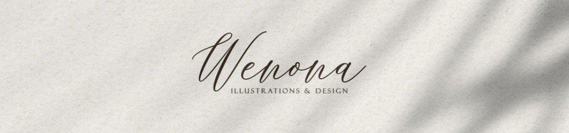Wenona Profile Banner