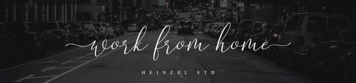 Heinzel Std Profile Banner