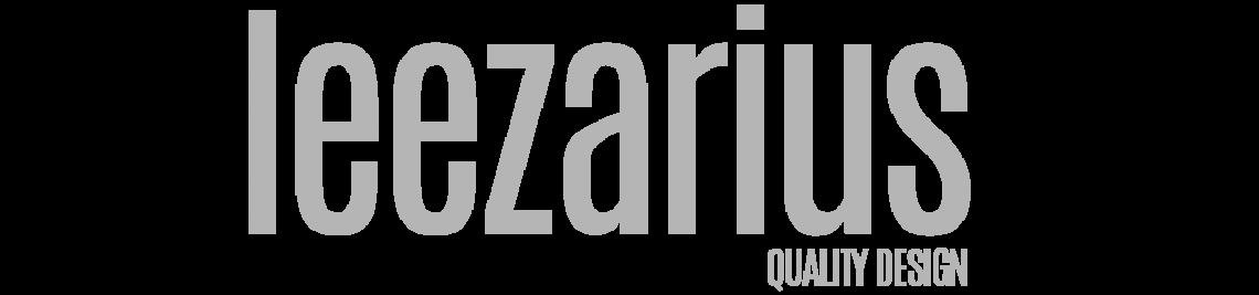 Leezarius Design Profile Banner