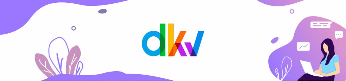 DKV STORE Profile Banner