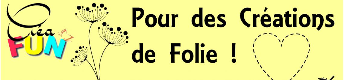 Créa Fun Profile Banner