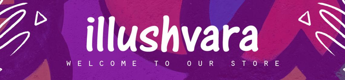 Bayu Suwirya Profile Banner