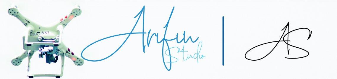 Arifin Kasrul Profile Banner