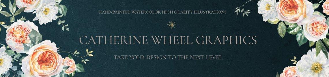 CatherineWheel Profile Banner