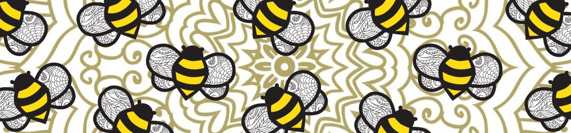 bees21 Profile Banner