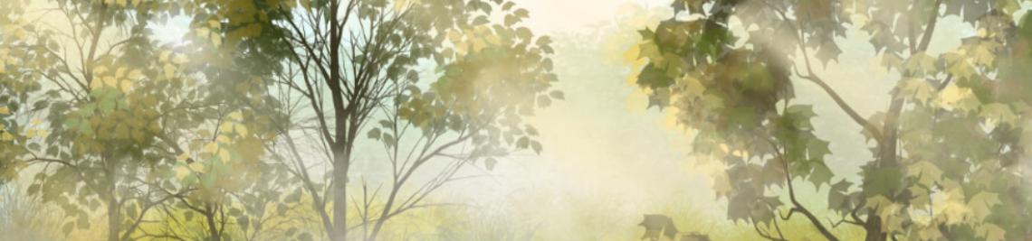 DizainIllustration Profile Banner