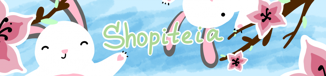 Shopiteia Profile Banner