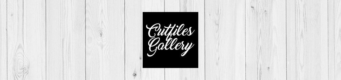Cutfilesgallery Profile Banner