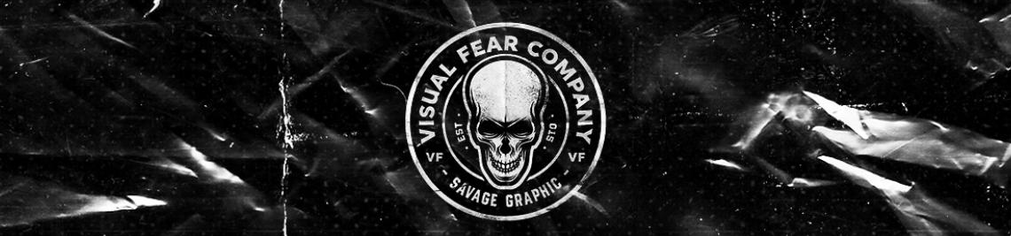 Visual Fear Profile Banner