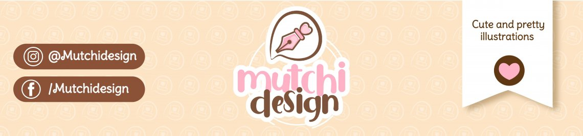 Mutchidesign Profile Banner