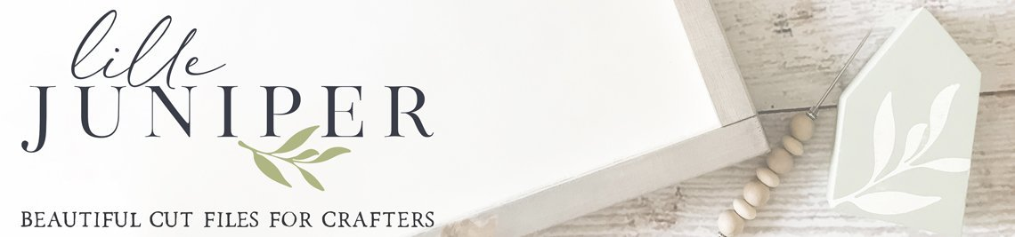 LilleJuniper Profile Banner