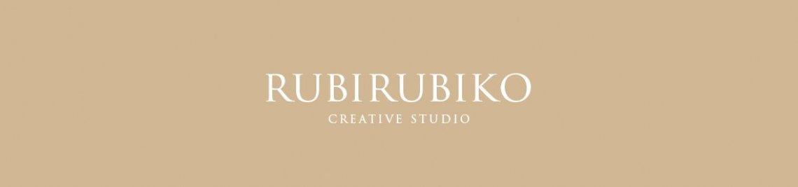 rubirubiko Profile Banner