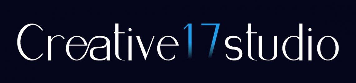 Creative17studio Profile Banner
