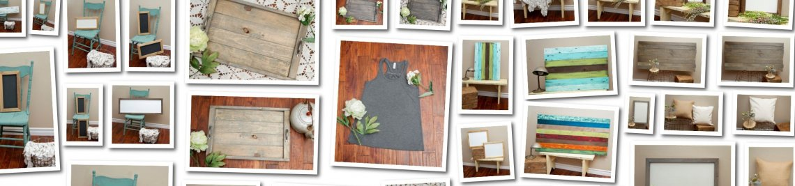 Lilylane Decor and Design  Profile Banner