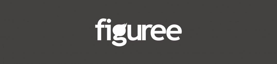 figuree Profile Banner