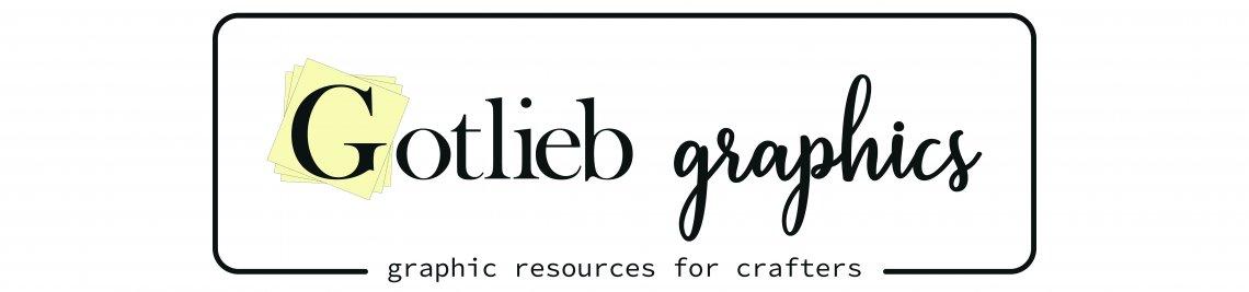 Gotlieb Graphics Profile Banner