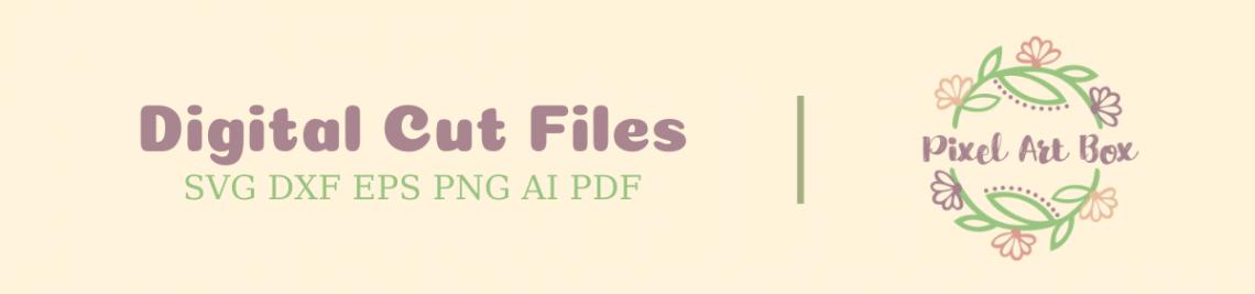 PixelArtBox Profile Banner