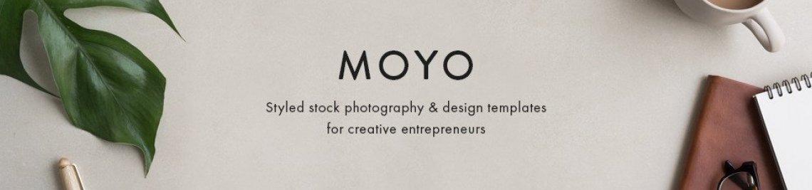 Moyo Studio Profile Banner