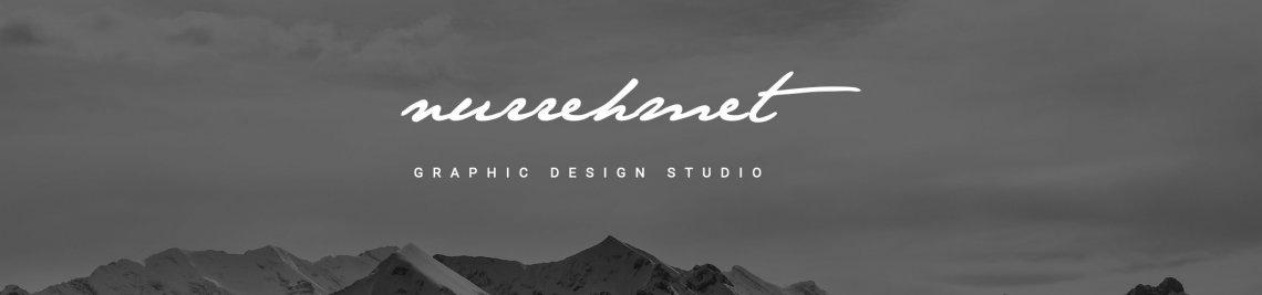 Nurrehmet Studio Profile Banner