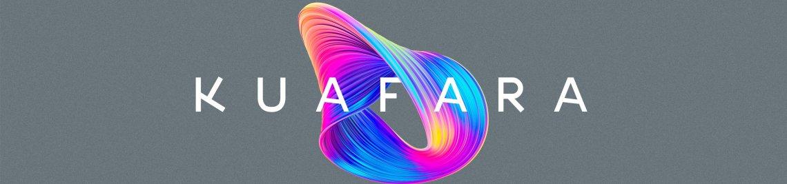 Kuafara Profile Banner