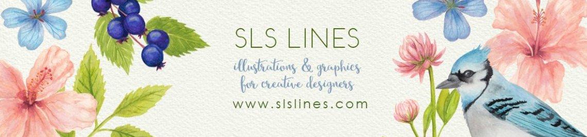 Sal Scheibe Profile Banner