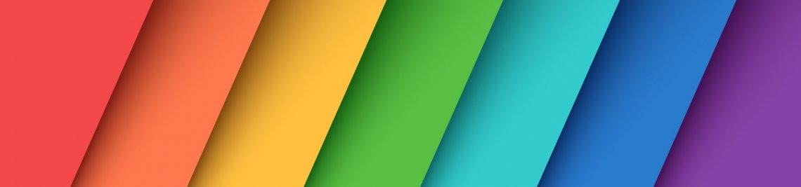 rwgusev Profile Banner