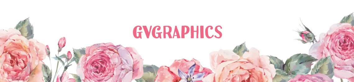 GVGraphics Profile Banner