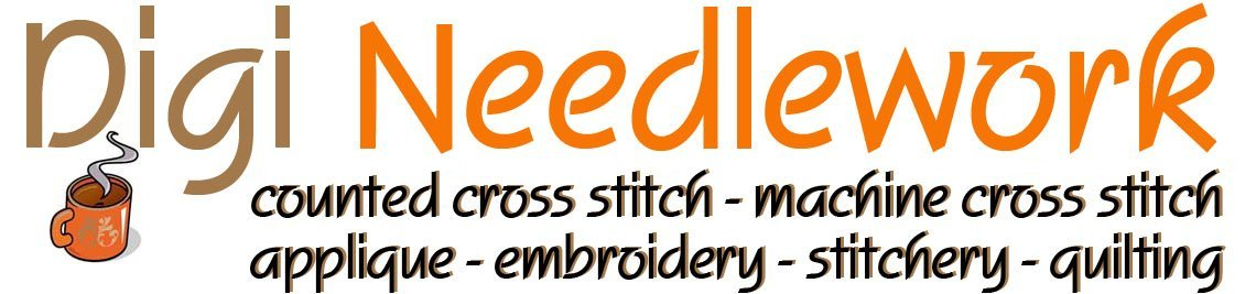 Digi Needlework Profile Banner