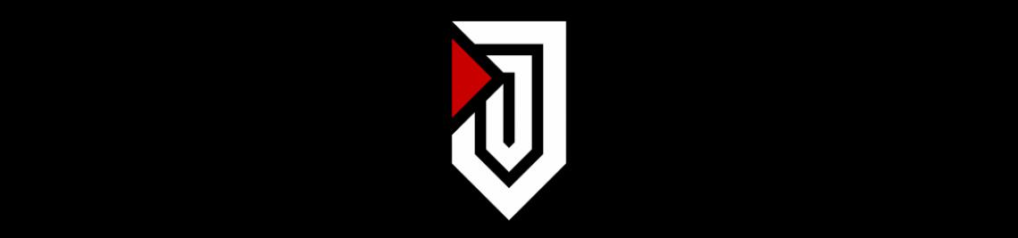 JAKE JARKOR Profile Banner