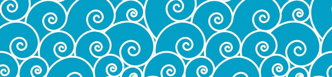 dacascas Profile Banner