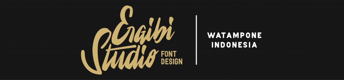 Ergibi Studio Profile Banner