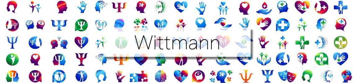 Wittmann Profile Banner