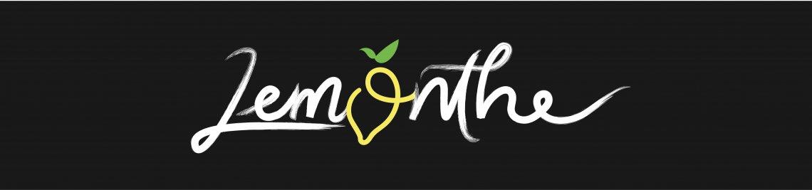 lemonthe Profile Banner