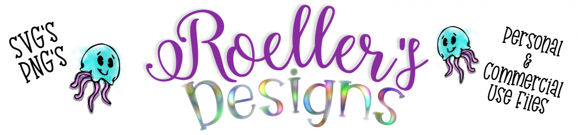 Roellers Designs Profile Banner