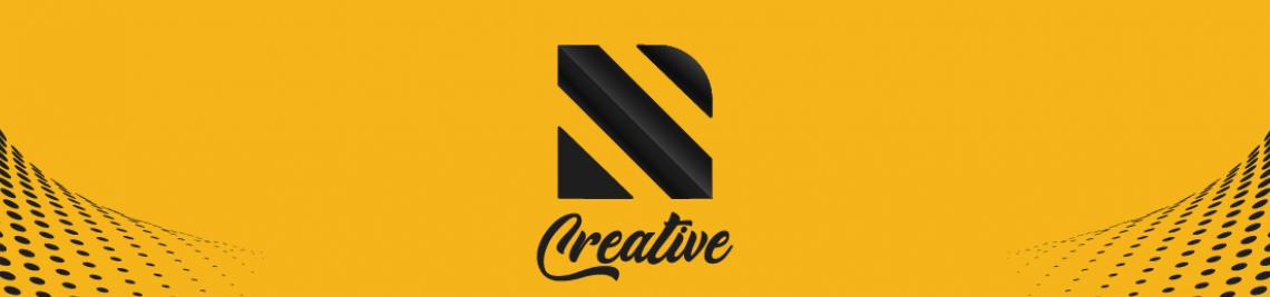 Nisaybar Creative Profile Banner