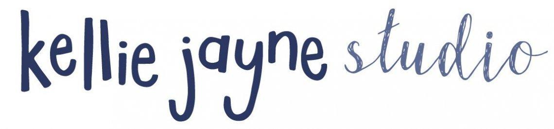 Kellie Jayne Studio Profile Banner