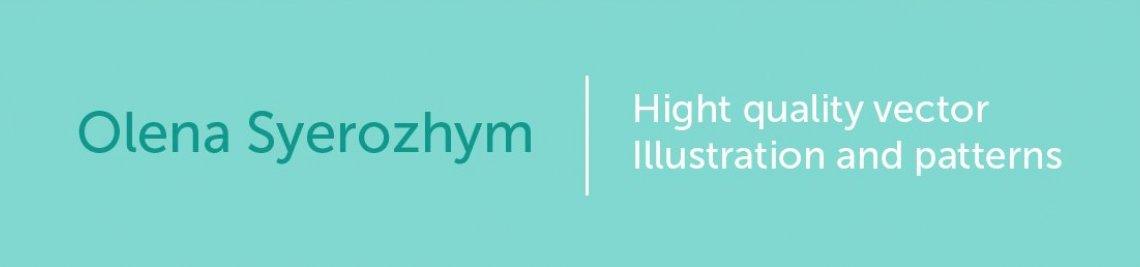tomuato Profile Banner